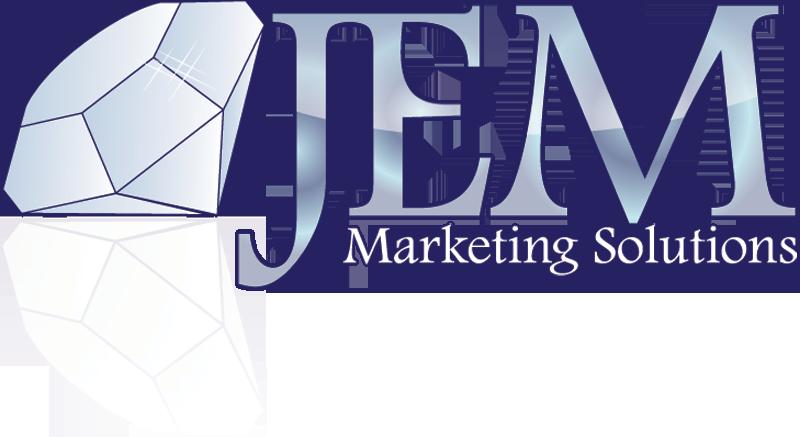 JEM Marketing Solutions